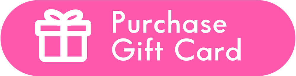 Purchase gift card button